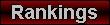 Free online MMORPG